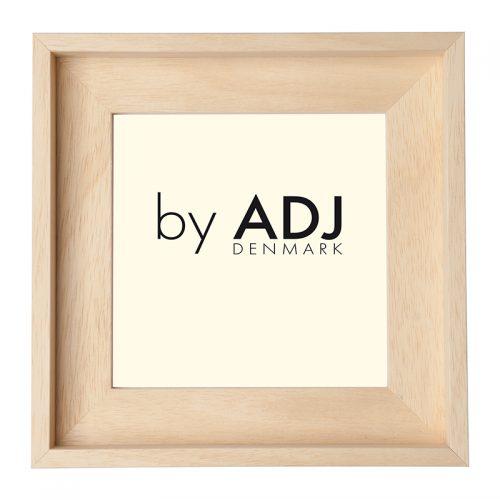 Svæve- og Blindrammer by ADJ