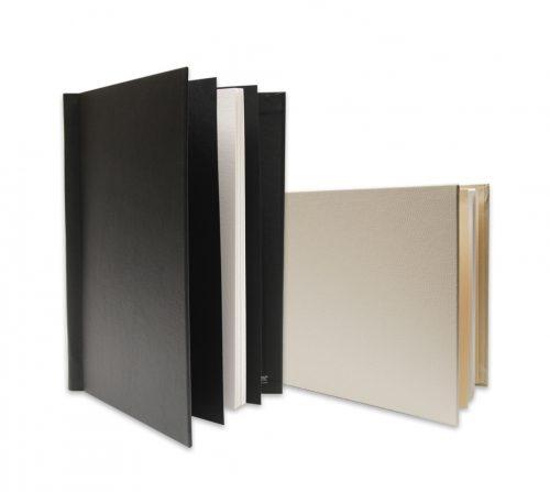 SnapShut Folios